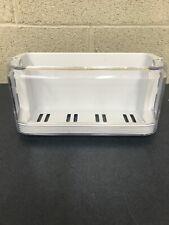 Da61-04-219 Samsung Rsg257aabp Shelf Refrigerator