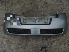 Renault Megane Sport 225 2.0 16v Turbo R26 230 RS Parachoques Trasero TED61 Gris