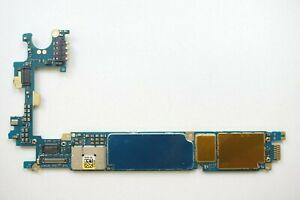 LG G5 H831 Motherboard Logic Board 32GB UNLOCKED