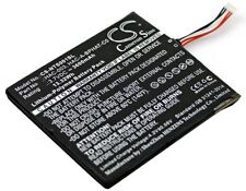 Battery For Nintendo HAC-003, HAC-A-BPHAT-C0 3600mAh / 13.32Wh