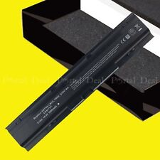 8Cell Battery For HP ProBook 4730s 4740s QK647UT HSTNN-LB2S PR08 QK647AA 14.4V