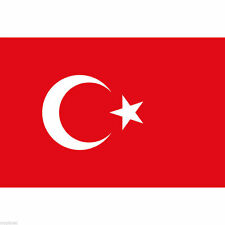 CD Education, Language & Reference Software in Turkish