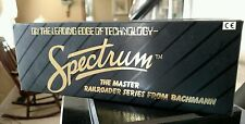 Spectrum by Bachmann FM H16-44 Baby Trainmaster Diesel Southern 2151