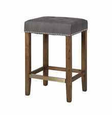 HOME CRAFT BRAND  BORDEAUX STOOL