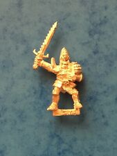 warhammer Undead Revenant Wright Oop Metal Comtes Vampires Death AOS