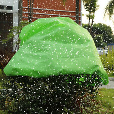 Plant Frost Protection Plant Warm Worth Frost Blanket Cover Shrub Jacket Storage