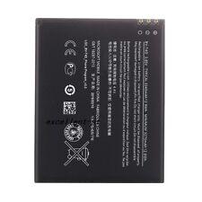Genuine Battery BV-T4D F Microsoft Nokia Lumia 950 XL CityMan / 940 XL RM-1118
