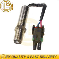 Magnetic Pickup 3034572 Speed Sensor Fits Cummins K38 G38 QSK38 KTA38GC K106 Eng