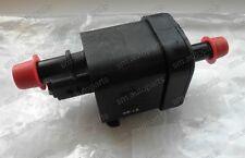 Fuel Heater For Citroen Berlingo C5 Evasion Jumpy Xantia Xsara 2.0HDi 1579Y6