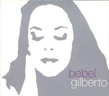 Bebel Gilberto / Tanto Tempo