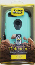 New OEM OtterBox Defender Series Borealis Case For Google Pixel XL 5.5""