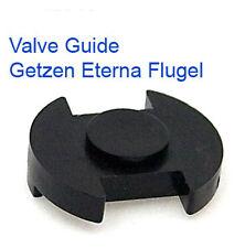Getzen Eterna plástico Guía de la válvula