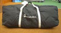 Isabella Caravan Awning Storage Bag Carrier Holdall model 950 Huge strong bag