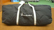 Isabella Caravan Awning Huge Strong Storage Bag Carrier Holdall Model 950 60216