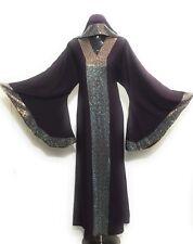 Latest Design  Dubai Abaya Style Kaftan Farasha  Maxi jilbab jalabiya burkha