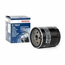 Genuine Bosch Oil Filter Fits C-MAX 1.8 TDCi 115 2007-2010