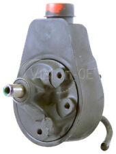 Power Steering Pump-GAS Vision OE 731-2175 Reman