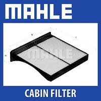 Mahle Pollen Air Filter - For Cabin Filter LA461 - Fits Subaru Impreza, Forester