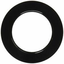 Kenko 37mm-52mm Step Up Ring
