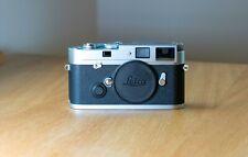 [Near MINT] Leica MP 0.85