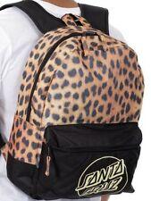 Backpacks, Bags