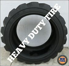 (1) NEW LOOSE 39x15-22.5 TIRE, 39x15x22.5, 391522.5, 39-15225, 3915225 TYRE