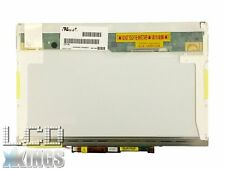 "Dell Latitude D630 14.1"" Laptop Screen 1280 x 800 Replacement"