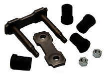 Leaf Spring Shackle Rear,Front ACDelco Pro 45G13004