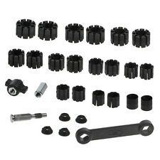 GRS® Tools 004-707 ID RING HOLDER PARTS KIT