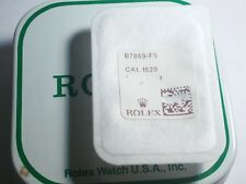 Rolex 1520 7869 Winding Stem. Brand New. taken from sealed package for individua