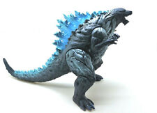 Godzilla Movie Monster Godzilla Earth Nessen Radiation Ver Vinyl Figure