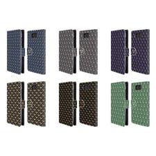 Fundas de estampado para teléfonos móviles y PDAs Motorola