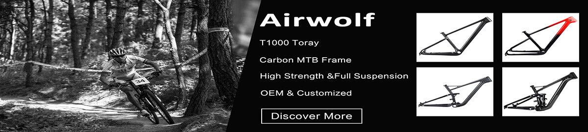 Airwolf_Bike_Goods