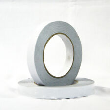 Double Sided Tissue Tape (1 roll 24mm x 50m)