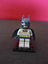 Lego Batman with Cape