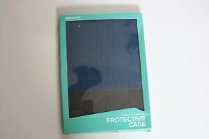 Esr Professionally Designed Protective Case