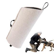 Jute Beissarm für Hunde K9 Rottweiler Schutzdienst Hundeausbildung Schutzdienst