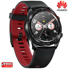 "HUAWEI Honor Magic Glory 1.3"" Smart Watch AMOLED GPS Heart Rate Monitor Bracelet"