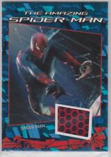 2012 Rittenhouse The Spiderman Trading Cards 16 Card Set