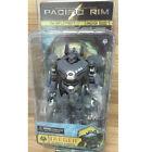 Pacific Rim Jaeger Striker Eureka Neca Action Figure Figurines Robot Toy