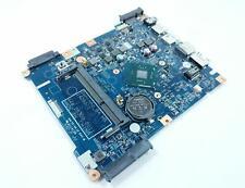 Acer 448.05303.0011 14285-1 ES1-531 Laptop Motherboard w/ N3050