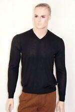 Hugo Boss Pullover Mod. Baldur Gr. M Black