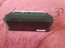 KENWOOD PA FINAL UNIT PARTS FOR TS 940S