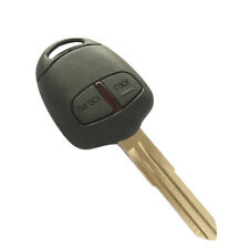 Car Remote Key for Mitsubishi Outlander Pajero Triton ASX Lancer MIT8 Proper