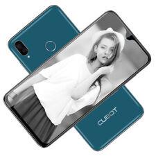 "6.26"" Cubot R15 PRO Android 9.0 4G Smartphone Dual SIM Cámara 3GB+32GB Face ID"