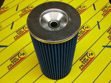 Filtre à air JR Filters Hyundai Gallopper 2.5 2000-> 88/100cv