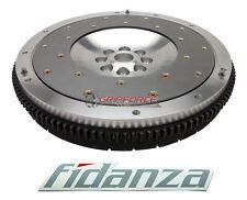 FIDANZA LIGHTWEIGHT ALUMINUM FLYWHEEL fits NISSAN 350Z INFINITI G35 3.5L VQ35DE