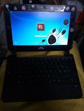 0094N-PC Portatile NetBook Compaq Mini