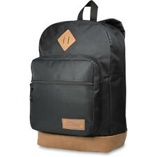 Backpack Classic School Bag by Dickies
