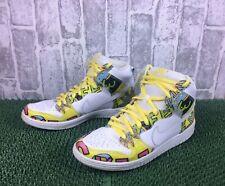 Nike SB Dunk 'De La Soul' UK size 9